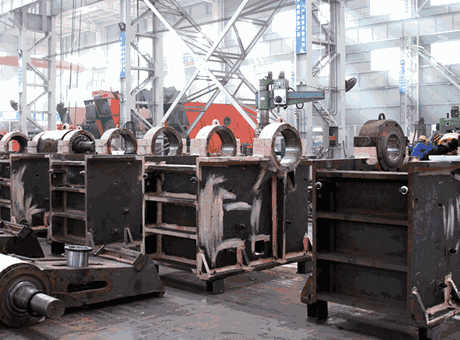 Slag Crushing Machine In India Vetura Mining Machine
